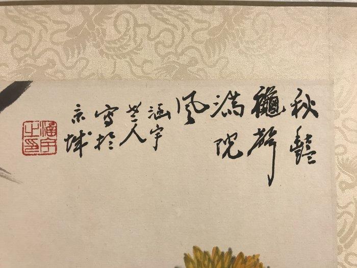何涵宇 03