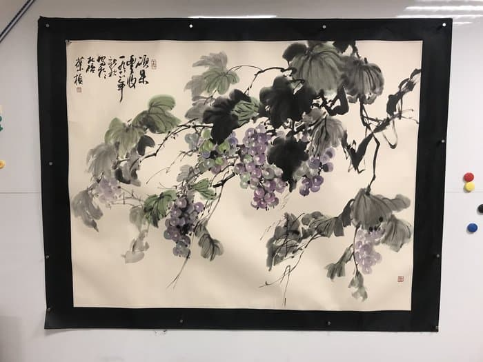 蘇葆楨 01